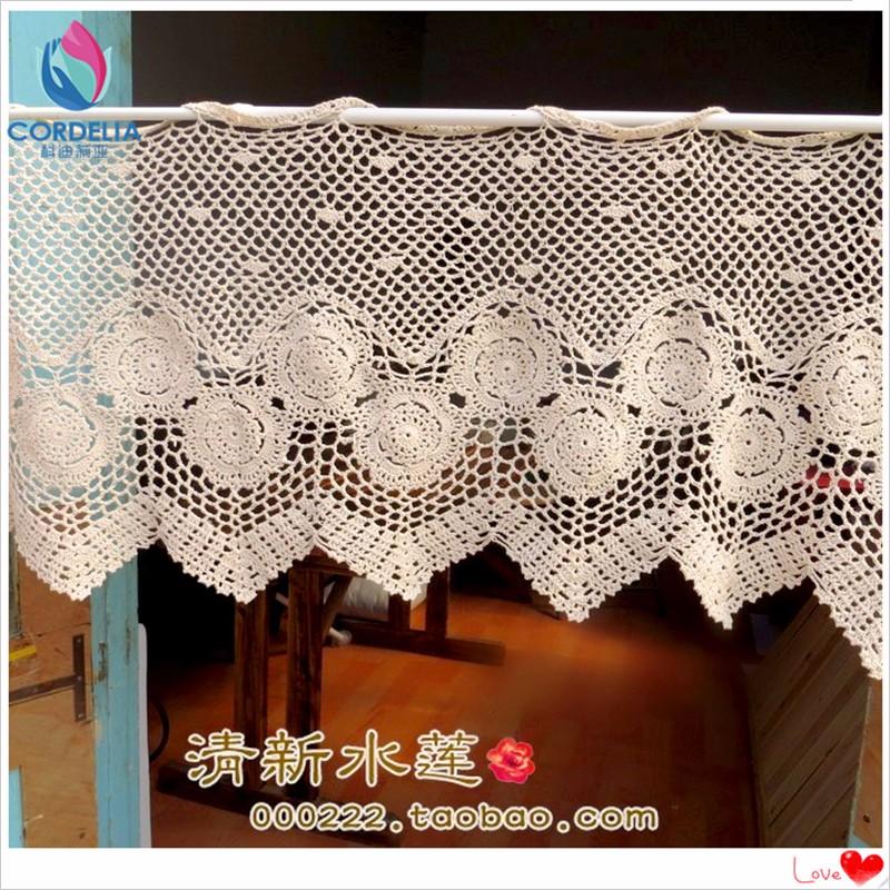 crochet lace curtains 03