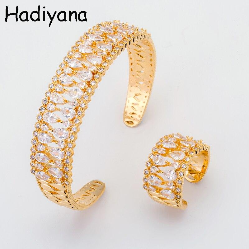 Hadiyana Shiny Cubic...