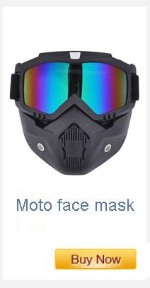 aface mask