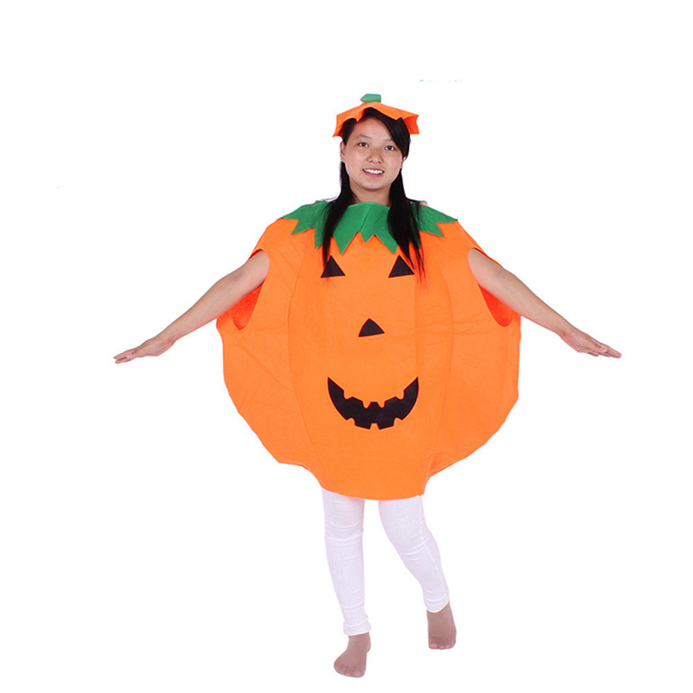 Online Get Cheap Woman Plus Size Role Play Costumes -Aliexpress ...