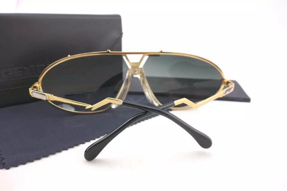 Mode 2018 Deutschland Männer Qualität Neue Frauen Gezeiten Cz9057 3 Cz906 3 2 Kollektion Männlichen Farben Sonnenbrille Top Strom Der 1 Mod rFwnqpIF
