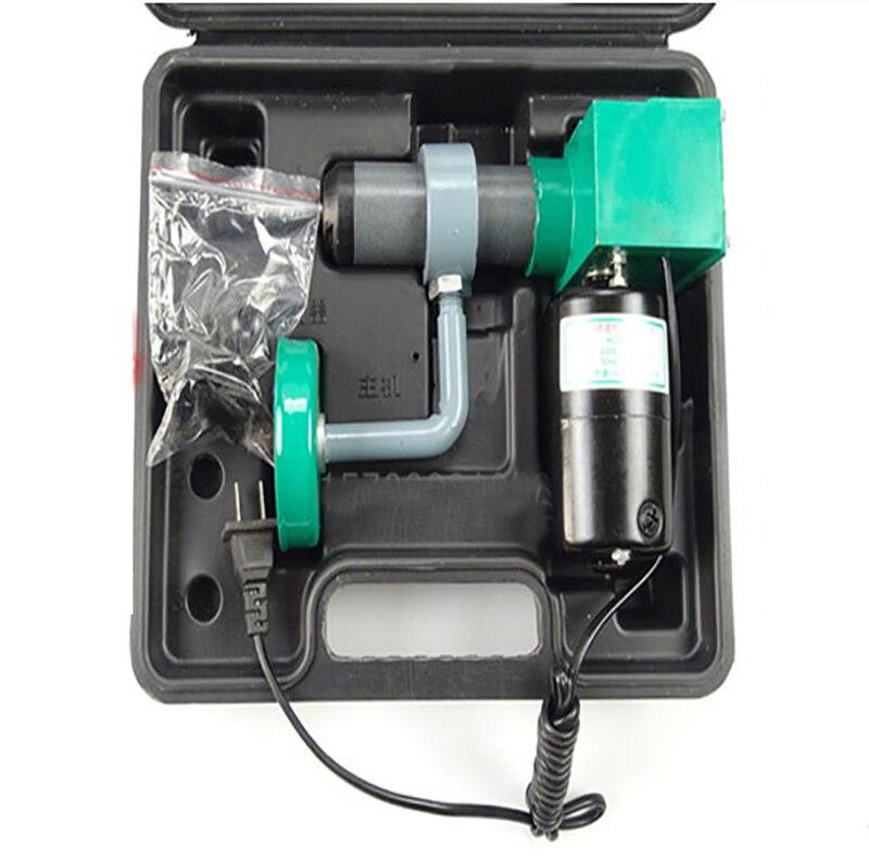 220V Electric valve grinding machine Speed Adjustable Valve Grinder Car Engine Repair Tools 130mm Y220V Electric valve grinding machine Speed Adjustable Valve Grinder Car Engine Repair Tools 130mm Y