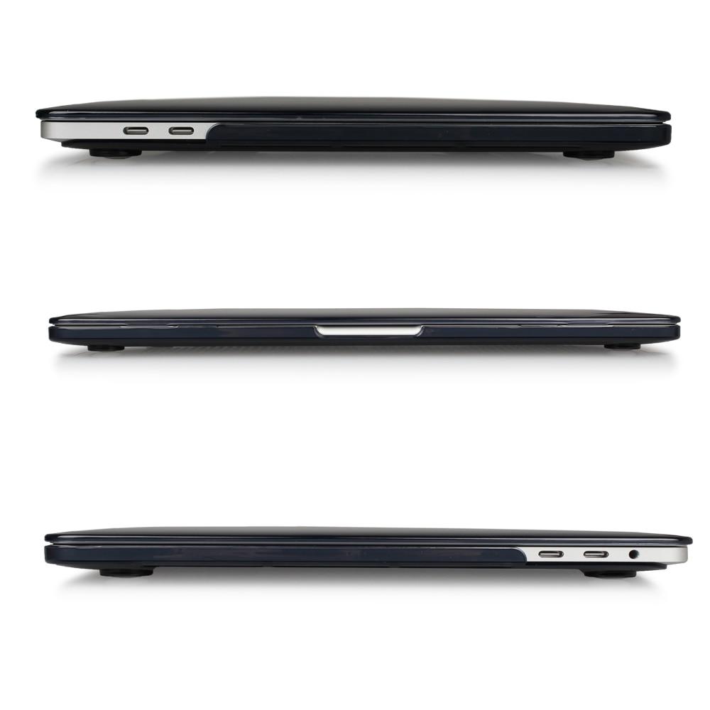 Starry Night Laptop Case for Macbook Pro 13 15 Case A1706 A1708 A1707 - Նոթբուքի պարագաներ - Լուսանկար 6
