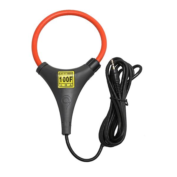 ETCR100F-capteur de courant de bobine flexible