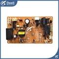 95% nuevo para placa de ordenador de aire acondicionado MSH-J12TV DE00N300 SE76A895G01 Placa de control exterior