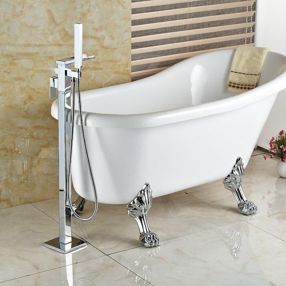 Applique salle de bain castorama for Achat baignoire en ligne