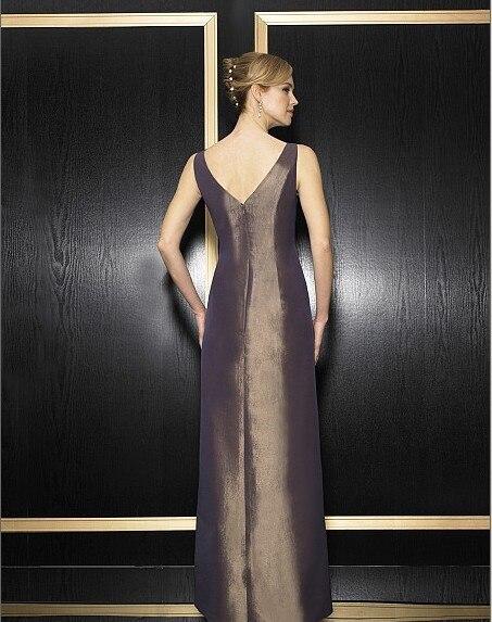 free shipping maxi formal 2013 new design vestidos de festa beaded long taffeta elegant Mother of the Bride Dresses with jacket