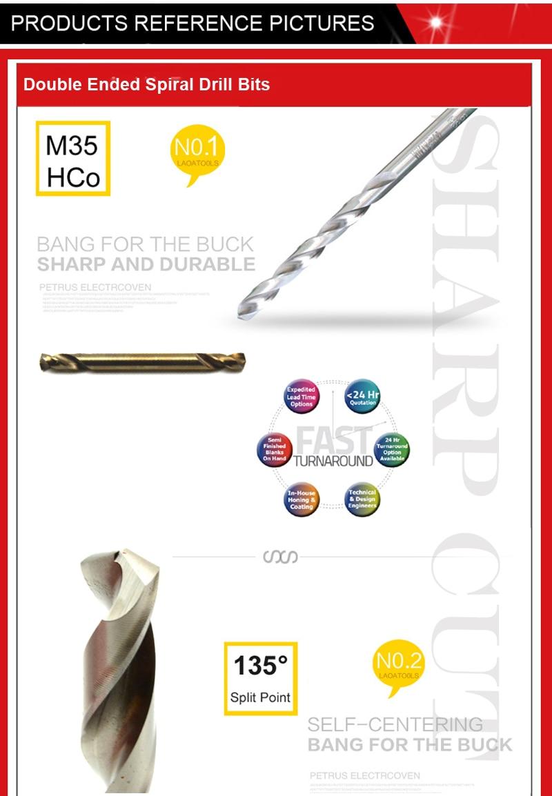 M35 (2)
