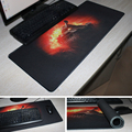 World of Tanks Mouse Pad Free Shipping Gaming Mouse Pad 900*400 Super Big Mouse Ppad Gamer New Year Gift