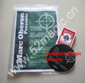Free shipping! The Master Deck - Card Magic Tricks,Stage Magic,Mnetalism,Close up,Accessories,Comedy