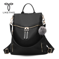 Женская сумка оптом для Кипра CY8901