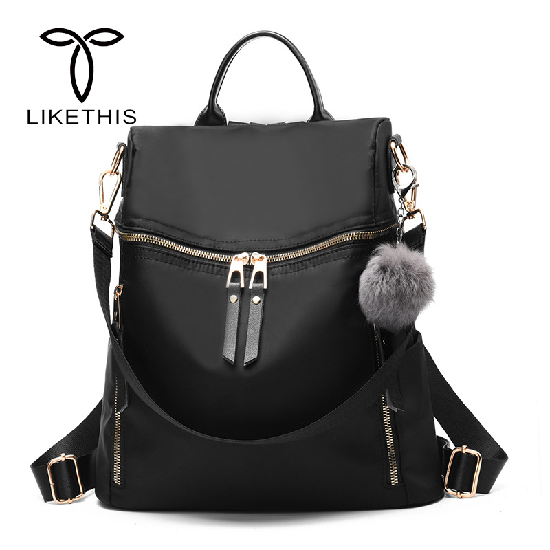 Womens Bag Wholesale for Cyprus CY8901Womens Bag Wholesale for Cyprus CY8901
