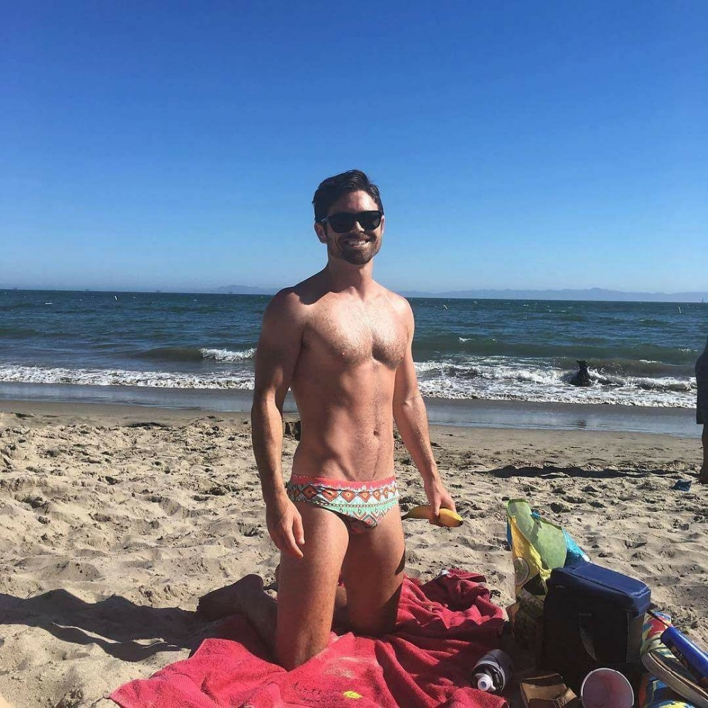 70a5aec972c6cf Taddlee Merk Heren Badmode Zwemkleding Zwemmen Slips Bikini Sexy Mannen  Zwemmen Boxershorts Trunks Gay Europa Size Surf Boardshorts