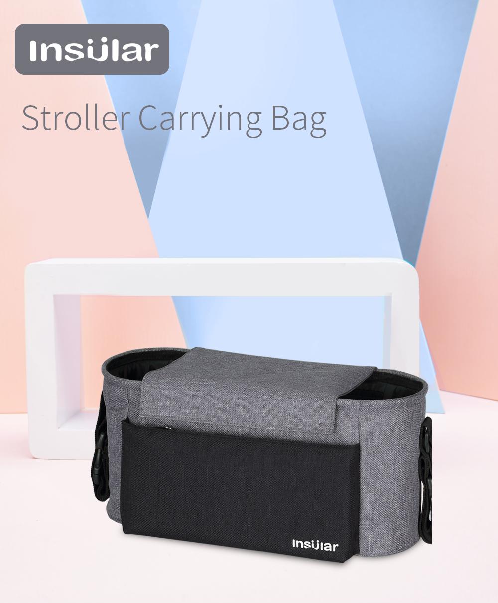 stroller diaper bag (1)