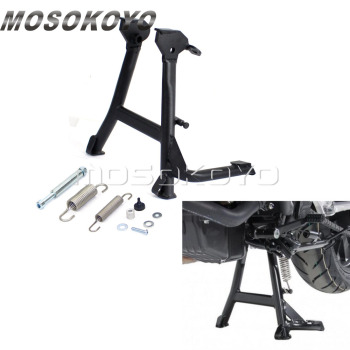For Honda CB500X CB500XA CB 500X Centerstand Parking Main Center Stand 2013 2014 2015 2016 honda cb500x centre stand uk