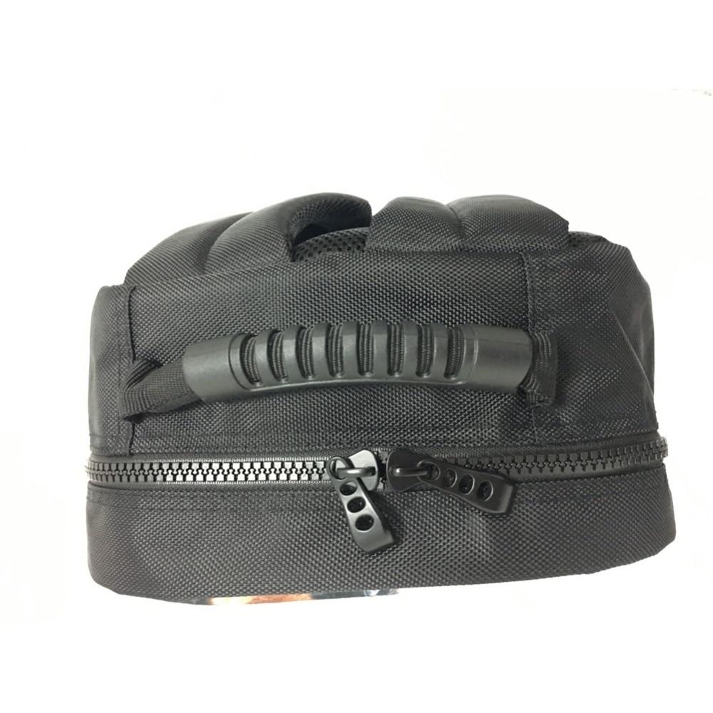 INSTANTARTS Cool 3D Short Hair Cat/Kitten Printed Backpacks for Boys Girls Casual Large College Students Shoulder Bags Rucksacks