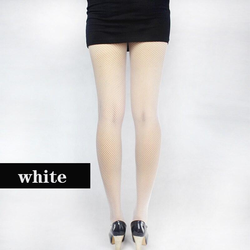 2019 Sexy 팬티 스타킹 탄성 Black 암 스타킹 팬티 - 속옷 - 사진 2