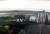 Janela Visor ventilação sombra chuva / sol / guarda vento para Subaru Impreza XV Hatchback 2012 2013 2014 2015