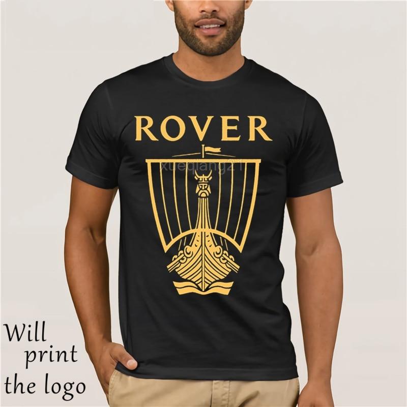 ROVER P4 P5 P6 SD1 200 400 600 800 75 25 45 T-Shirt T-shirt TUTTE LE OPZIONI
