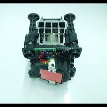 Оригинальный дизайн проектора 400-0500-00/300 Вт для Кристи DS + 65/DS + 650/DS + 655 HD405/HD450 дизайн CINEO 32/F30