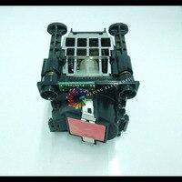 Orijinal Projektör tasarımı 400-0500-00/300 W Christie DS + 65/DS + 650 /DS + 655 HD405/HD450 Projectiondesign CINEO 32/F30