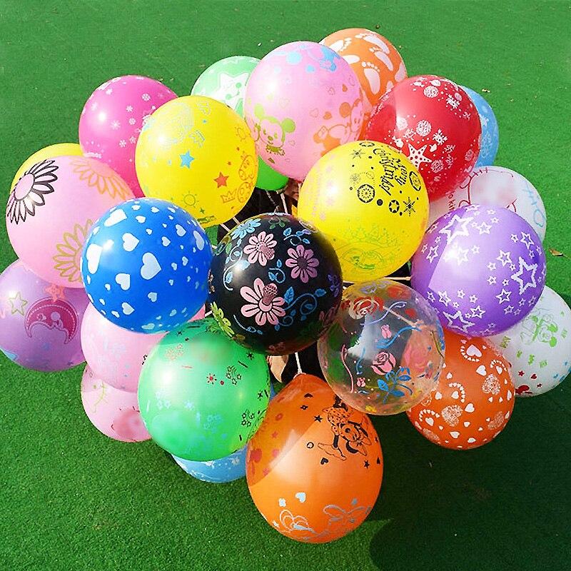 российского как красиво связать воздушные шарики фото джойстике, стоит
