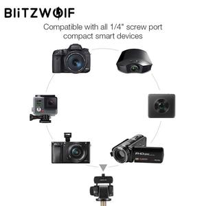 Image 4 - VR3 3 Trong 1 Không Dây Bluetooth Selfie Stick Tripod Đa Năng Monopod Cho GoPro 5 6 7 Camera Thể Thao Dành Cho iPhone X 8 Điện Thoại Thông Minh