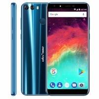 Ulefone Mix 2 MT6737 Quad Core 18 9 HD Screen 5 7 Inch Android 7 0