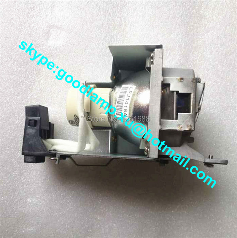все цены на  VLT-EX320LP / 499B043O50 original projector lamp with housing for MITSUBISHI EW330U / EW331U-ST /EX320-ST / EX320U / EX321U-ST  онлайн