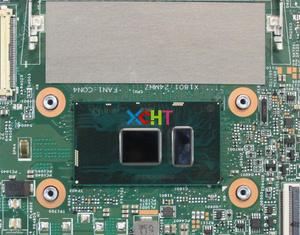 Image 3 - สำหรับ Dell Inspiron 5578 5378 5368 PJDNR 0 PJDNR CN 0PJDNR SR2EZ w I7 6500U DDR4 แล็ปท็อปเมนบอร์ดเมนบอร์ดบอร์ดระบบทดสอบ