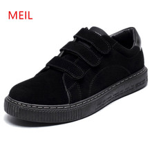 Mens Casual Shoes Hot Sale Brand 2018 Breathable Driving For Man Spring Summer Moccasins Men Footwear