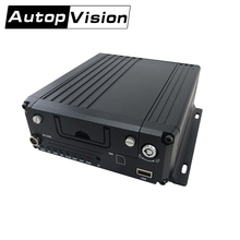 monitor dvr hd dvr
