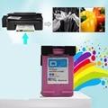 1pc Sets For HP901 XL HP901 Color Ink Cartridges For HP OfficeJet 4500 J4580 J4550 J4540 J4680 J4535 Printer