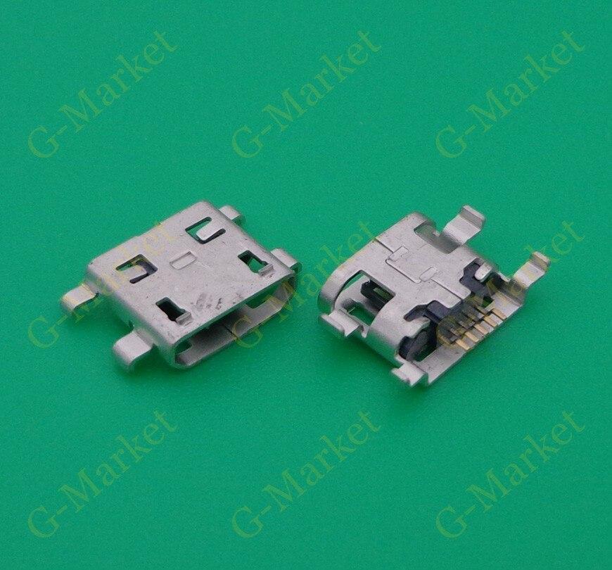 """10x Carbide Micro Drills Bits 1.5mm //.0590/"""" Pcb Dremel Press Jewelry Rotary Tool"""