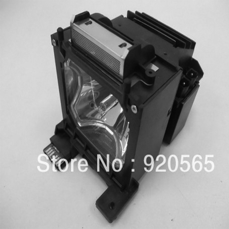 Replacement Projector bulb/Lamp With Housing MT60LP For NEC MT1060 /MT1065/MT1065+ /MT860/MT1060R