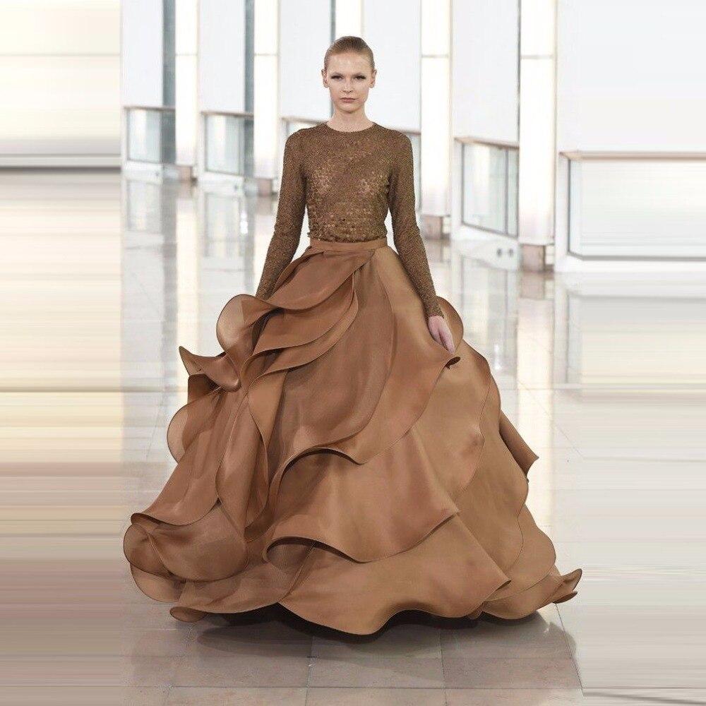 Popular Formal Long Skirt-Buy Cheap Formal Long Skirt lots from ...