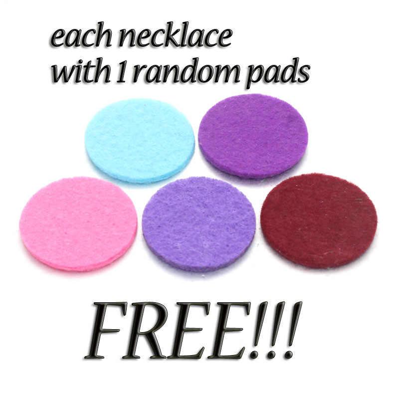 10 adet/grup aromaterapi araba difüzör takı mıknatıs difüzör madalyon araba havalandırma klip çıkarılabilir klip parfüm Locket noel hediyesi