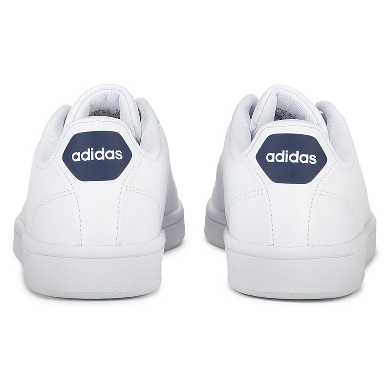 100% authentic 08d97 0ce0b Original New Arrival 2018 Adidas NEO Label CF ADVANTAGE CL Unisex s  Skateboarding Shoes Sneakers-in Skateboarding from Sports   Entertainment  on ...