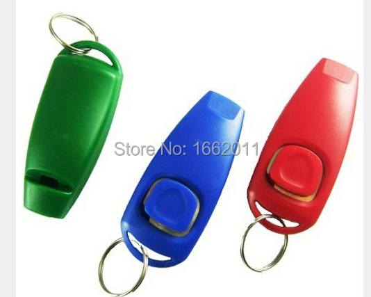 Click dog training accessories lovely fashion dog click Www clickerproducts com