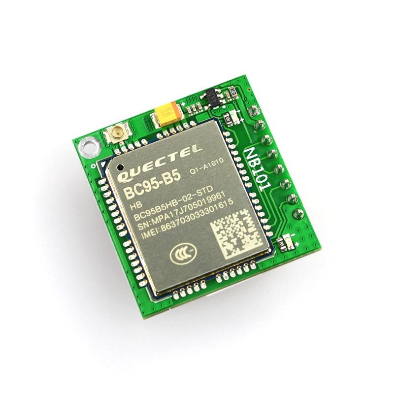 NB module BC95 module NBIOT development board Telecom Unicom mobile NB card small system board NB101 Telecom B5 module xilinx xc3s500e spartan 3e fpga development evaluation board lcd1602 lcd12864 12 module open3s500e package b