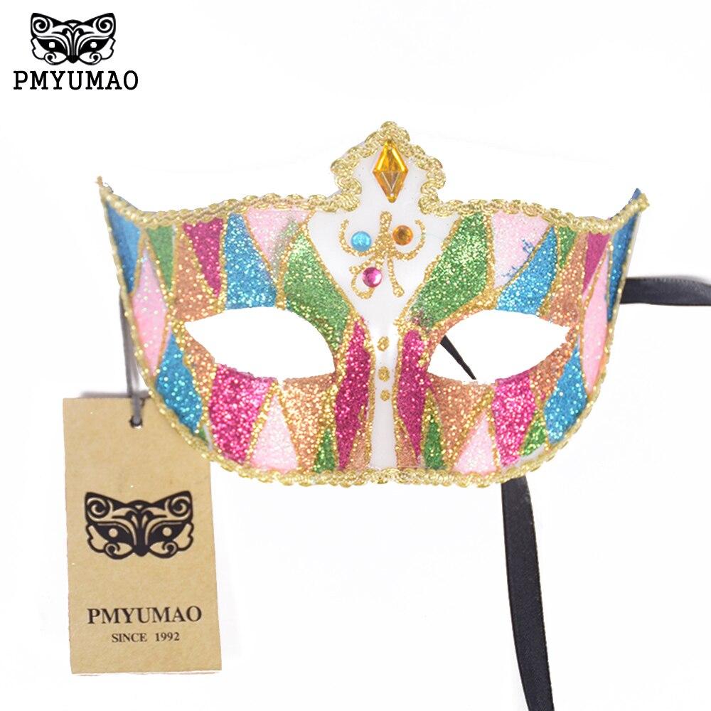 Free Halloween Mask Patterns Reviews - Online Shopping Free ...