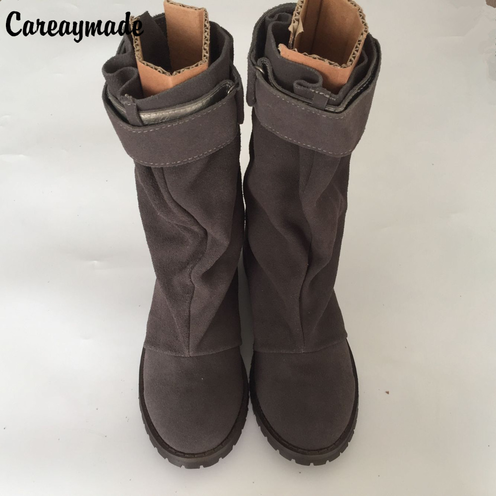 aliexpress buy careaymade 2017 new autumn and winter