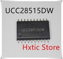 NEW 10PCS/LOT UCC28515DW UCC28515 SOP-20  IC