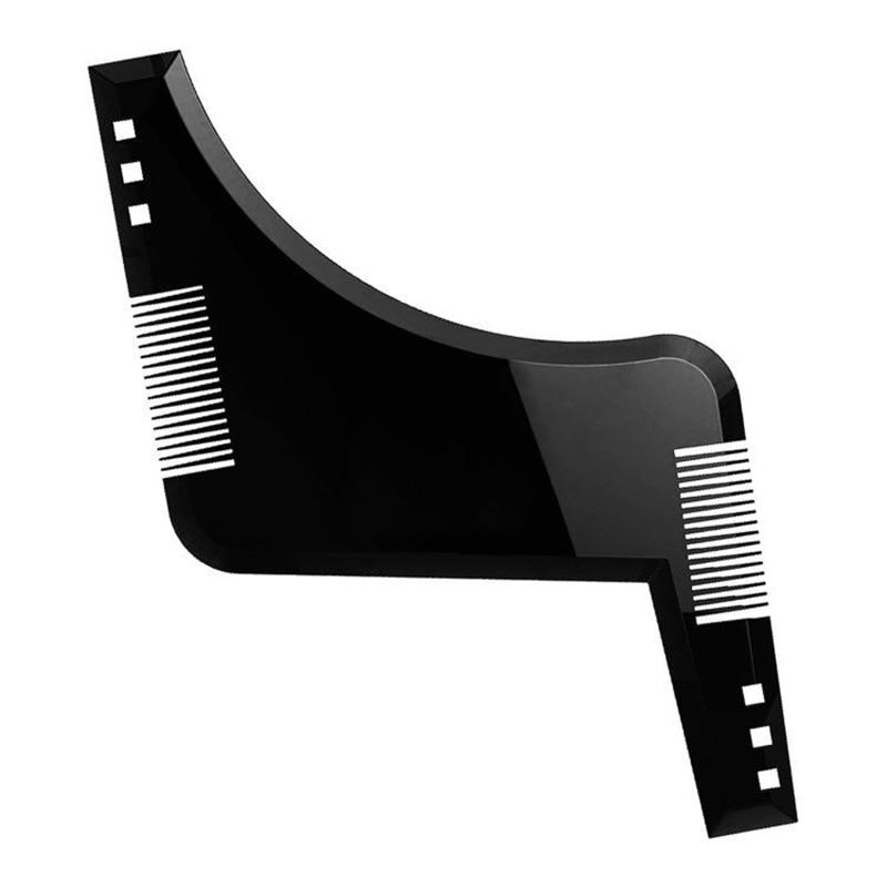comb-8