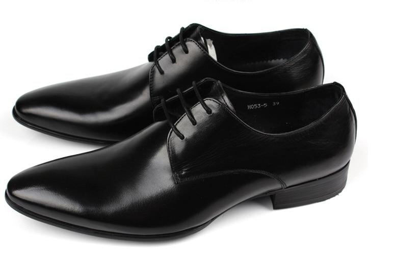 f9a8ceb415b80 Elegant genuine leather shoes men/mexico men leather shoes/mens ...