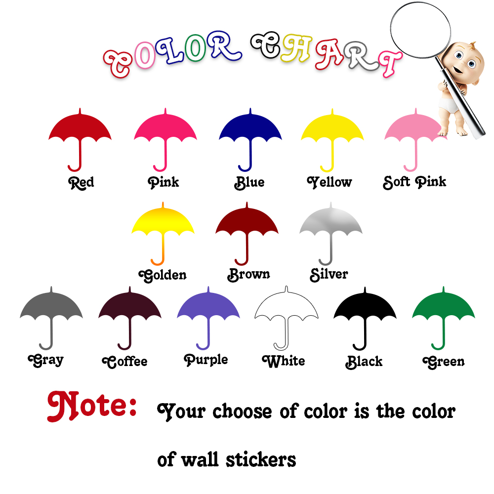 Modern English Quotes Self Adhesive Vinyl Wallpaper Pvc Wall Decals Decoration Accessories Murals Bedroom Creative Stickers in Wall Stickers from Home Garden