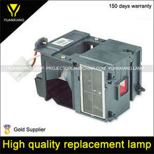 Projector Lamp for Proxima DP9330l bulb P/N LAMP-021 200W SHP id:lmp2761