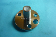 632991000/ 2000/ 3000 Brother B103 Wire Guide Lower for HS-3100, 3600, HS-50A WEDM-LS Wire Cutting Machine Parts