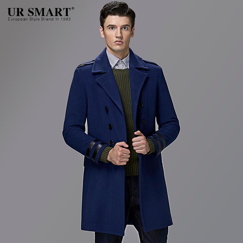 British men's clothing stores