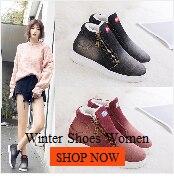 HTB10TS0acfrK1Rjy1Xdq6yemFXaD Wild Elastic Belt Sports Sandals Summer New Women's Shoes Women's Thick Bottom Fish Mouth Mesh Sandals Drop Shipping